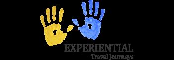 Experiential Travel Journeys Pvt Ltd
