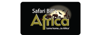 Safari Bill LLC