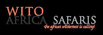 Wito Africa Safaris