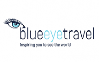 Blue Eye Travel