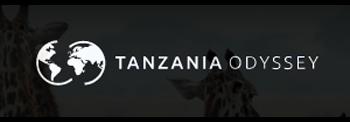Tanzania Odyssey Logo