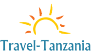 TravelTanzania Logo