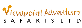 Viewpoint Adventures Safaris ltd