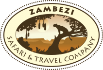 Zambezi Safari and Travel Company Logo