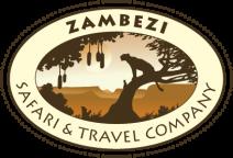 Zambezi Safari and Travel Company Logo