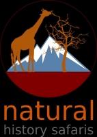 Natural History Safaris Limited.