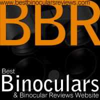 BestBinocularsReviews.com & Safari-Guide.co.uk