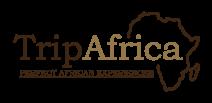 TripAfrica