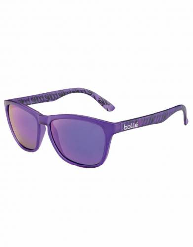 Women's Bollé 473 Sunglasses