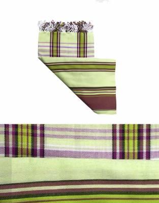 Colour code MK225