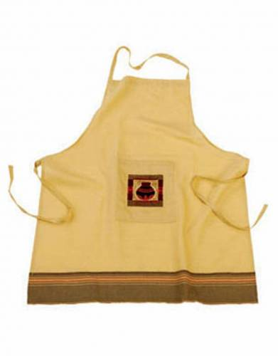 Safari Gifts under £50 - Kikoy Apron