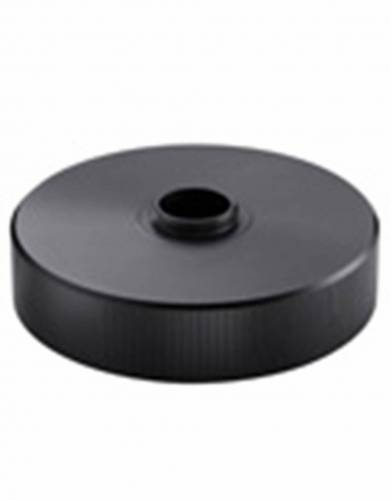This adapter ring fits the Swarovski EL32 ane SLC42 binoculars ATX/STX scope.