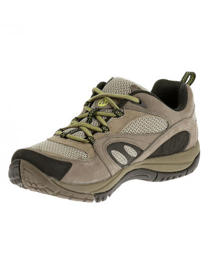 Women S Merrell Azura Safari Shoes