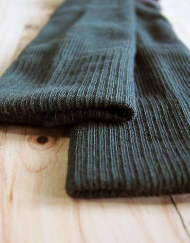 Soft and extremely comfortable socks with a blister-free guarantee.