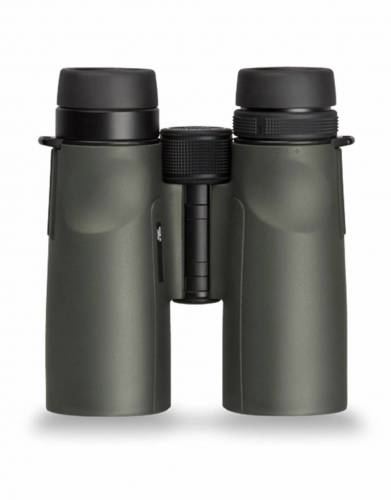 XR fully multi-coated lenses deliver bright, crisp details with impressive resolution and color fidelity.
