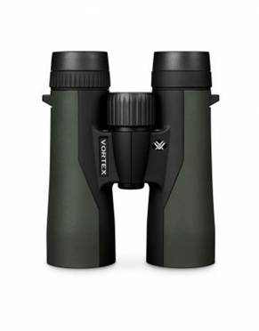High-quality binoculars are the top safari essential for game-viewing and birding in Africa.
