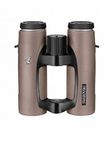 Techically perfect and lightweight the Swarovski EL 10x32 Traveler Binoculars are the 'must have' for any form of travel.