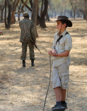 Safari Clothing Live adventure daily in far flung places and urban spaces in gear that gets you there. Developed and expedition-tested to meet our high standards - from technical fabrics and clever design features to safari-inspired lifestyle ranges - get that wild safari feeling with Rufiji™ and Mara&Meru™.