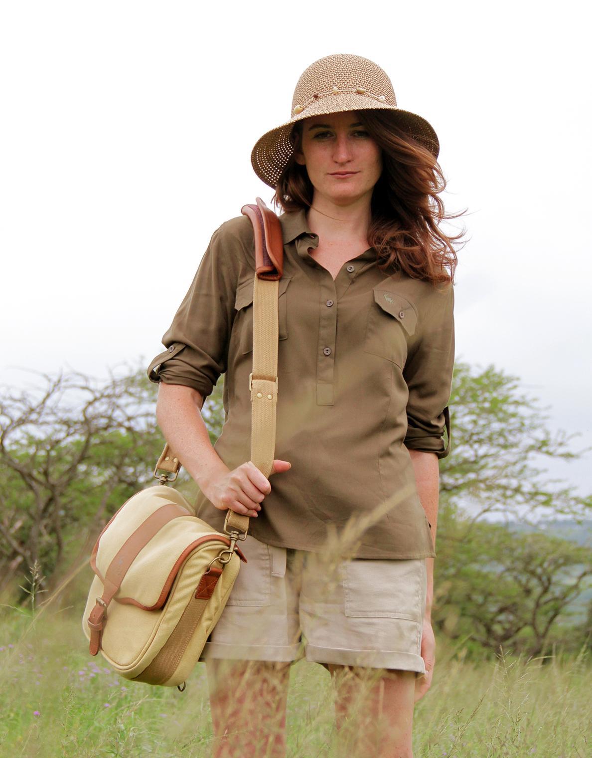 All Womens Safari Clothing :: The Safari Store