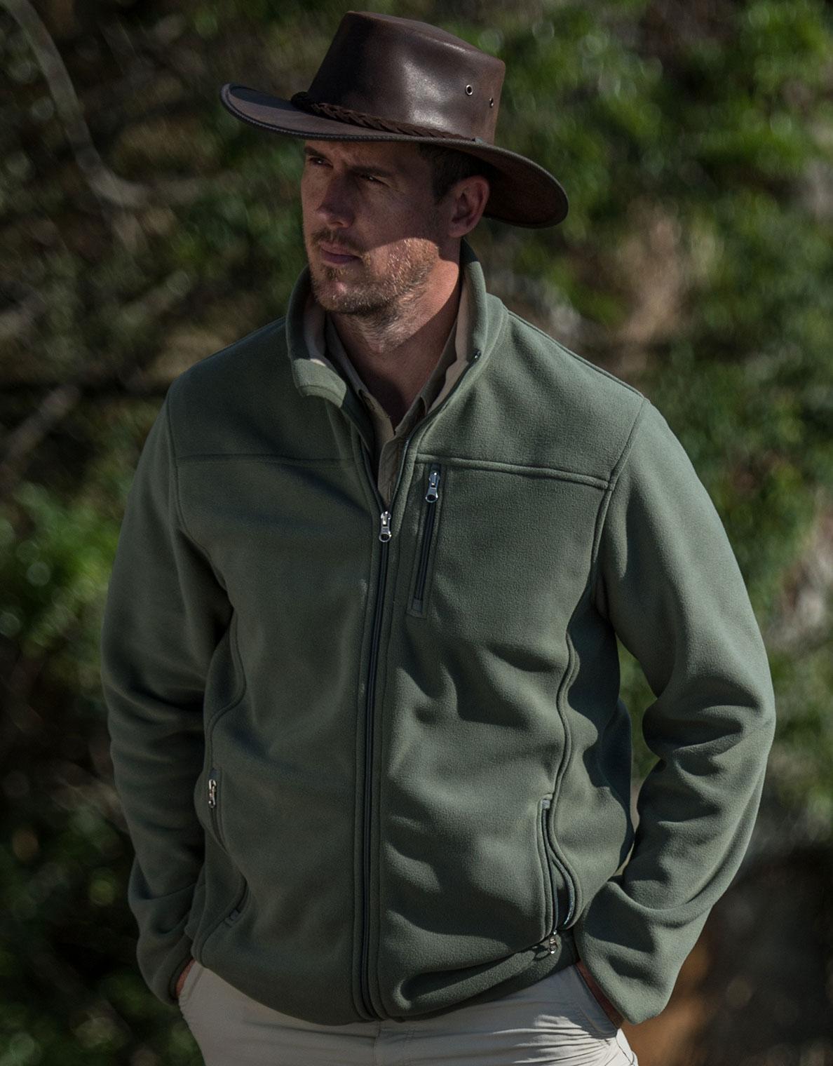 all s safari clothing the safari store essential