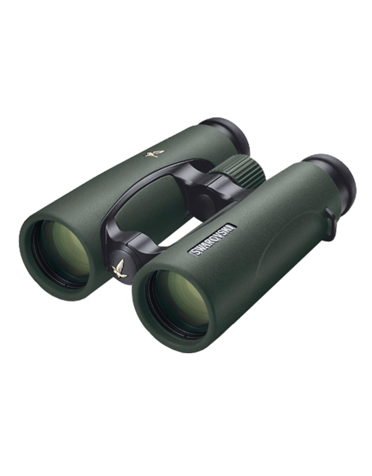 dating swarovski binoculars Binoculars antique & collectable: looking for binoculars of all types are wanted by collectors those made in the eighteenth and nineteenth centuries are favored by serious collectors.