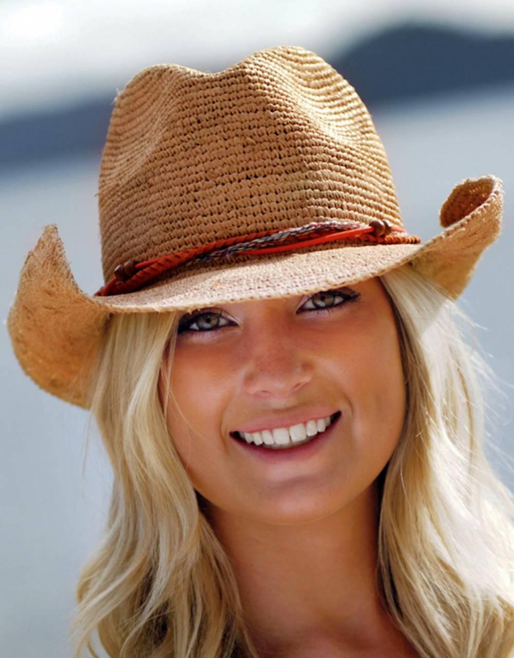 wide brimmed hats essentials the safari store