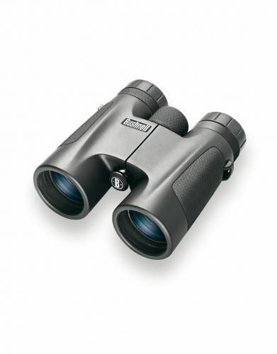 Bushnell Powerview Mid-size 10 x 32 Binoculars