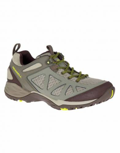 Women's Merrell™ Safari Walking Shoes
