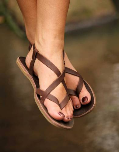 Rufiji™ Safari Sandals