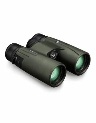 Vortex™ Viper HD 10x42 Binoculars