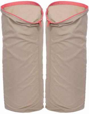 Leg section only for Men's Rufiji™ BUGTech+™ (Water Repellent) Zip-Offs, 34-inch