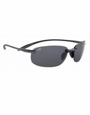 Nuvola Serengeti Sunglasses (Unisex)