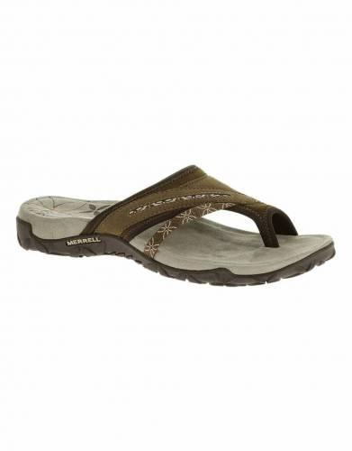 Women's Merrell™ Terran Post Sandals