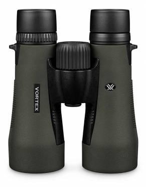 Vortex™ Diamondback HD 10x50 Binoculars & Glasspak