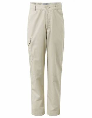 Boys' & Girls' Kiwi II Trousers