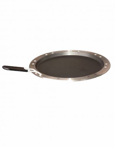 Premier Cobb™ Frying Pan