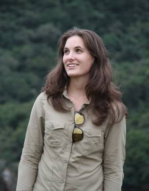 FACTORY SHOP - Women's BUGTech™ Safari Shirt