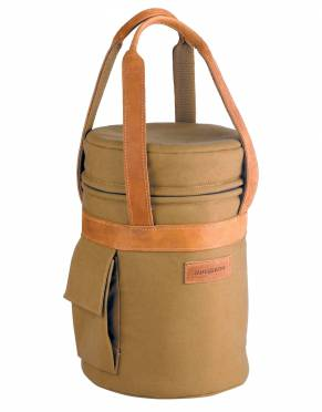 Sandstorm Safari Champagne & Wine Cooler