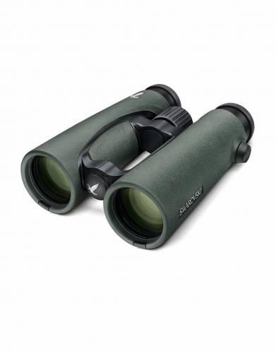 Swarovski™ EL 10x42 SWAROVISION Binoculars (Green)