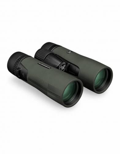 Vortex™ Diamondback 10x42 Binoculars