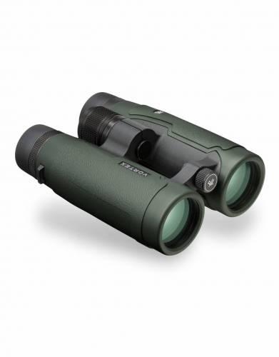 Vortex Talon HD 10x42 Roof Prism Binoculars