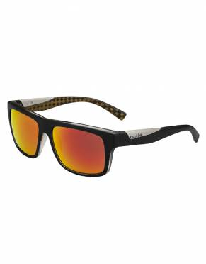 Men's Bollé Clint Sunglasses