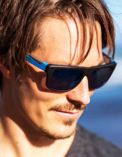 Men's Bollé Clint Sunglasses
