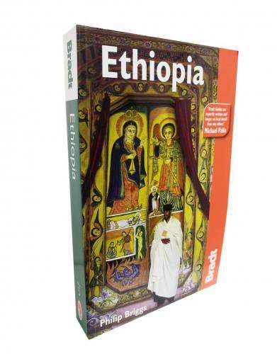 'Ethiopia'