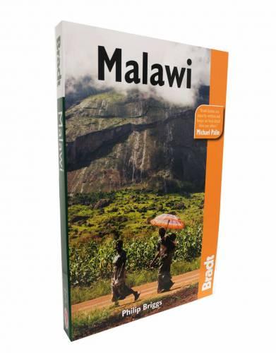 'Malawi'