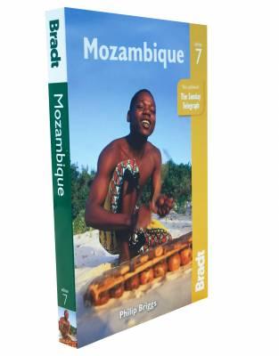 'Mozambique'