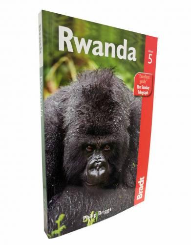 'Rwanda'