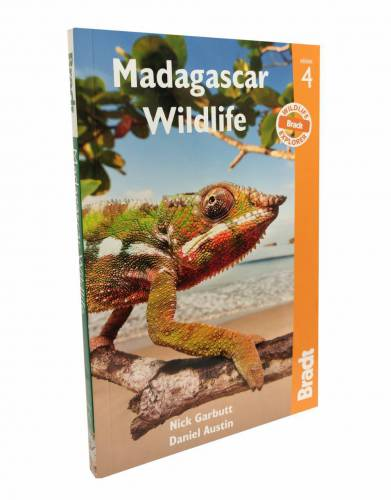 'Madagascar Wildlife'