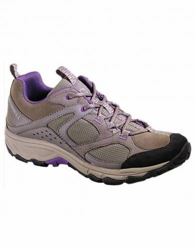 Women's Merrell™ Daria Safari Trail Shoe