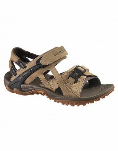 561508f65cf3 Men s Merrell™ Kahuna III Sandals by